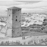 Torre di Cala di Forno
