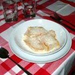Zuppa lombarda, classica ricetta toscana